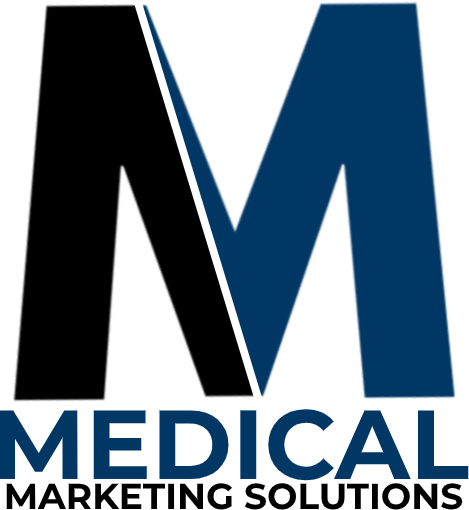 Medical marketing solutions